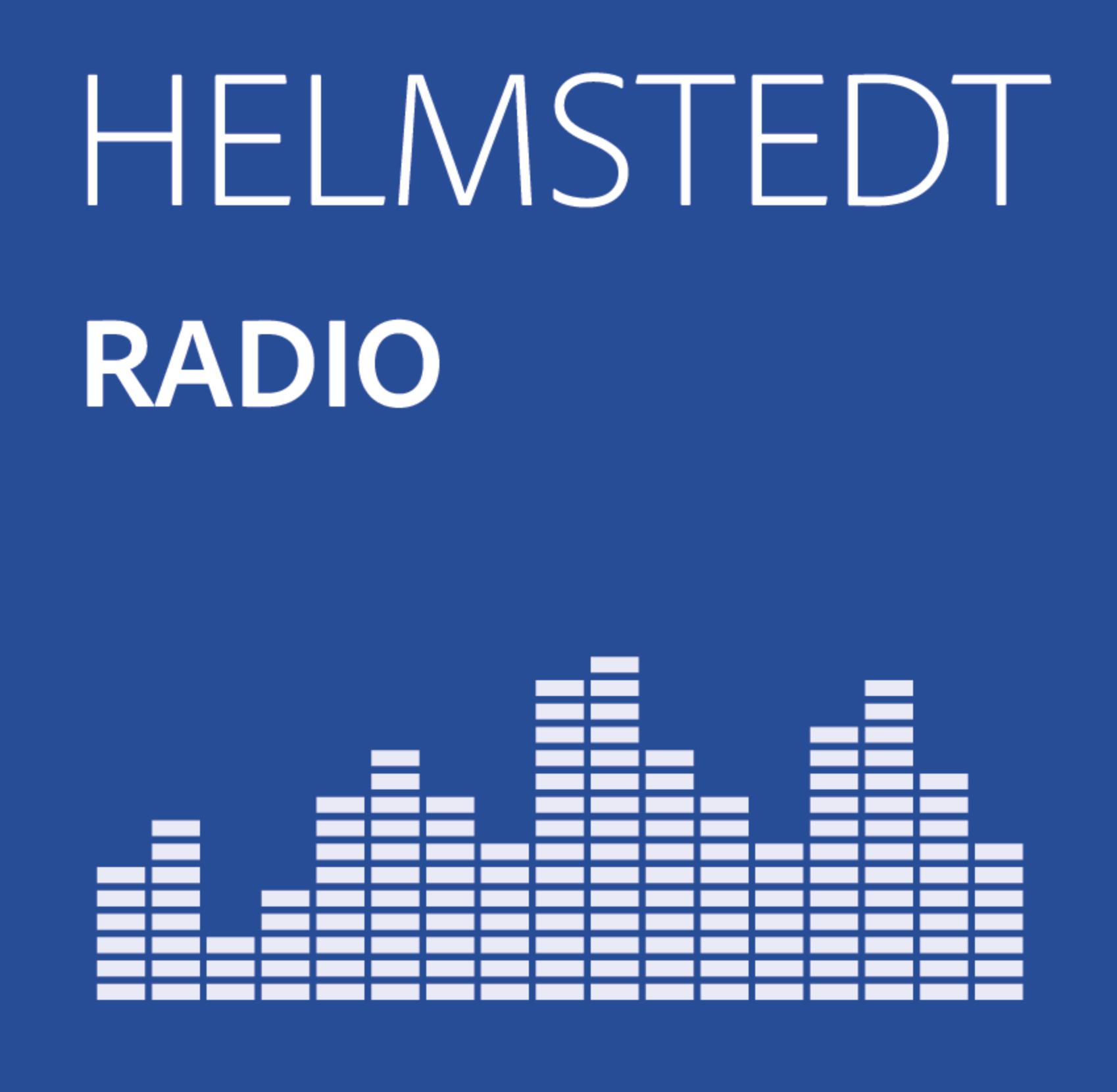 Helmstedt-Radio